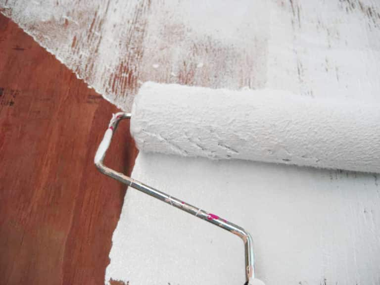 Paint and Primer in One: The Best and When to Use It | Brad