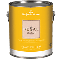 Regal Select Is The Best Paint Brand For Indoor Paint