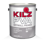 drywall primer sealer by KILZ