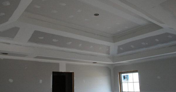 Best Drywall Primer 4 Simple Steps For Priming Brad The Painter