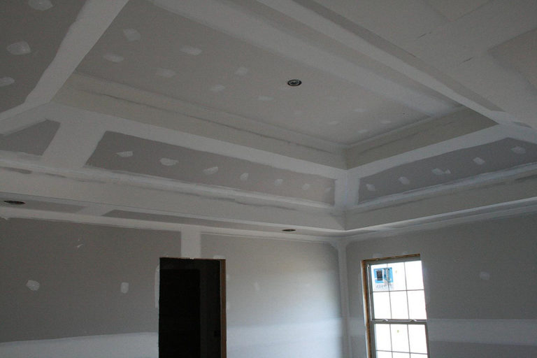 Best Drywall Primer Amp 4 Simple Steps For Priming Brad