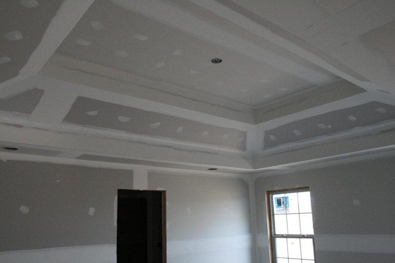 The Best Drywall Primer For Money