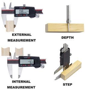 Universal socket tool