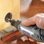 Dremel tool for DIYers