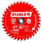 saw blade tool