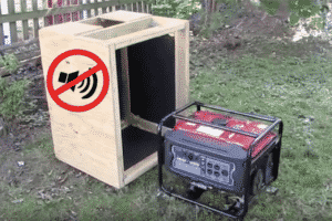The compressor is the one annoying nail gun accessory